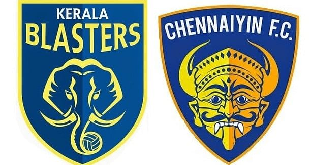 ISL: Kerala Blasters vs Chennaiyin FC - What we can expect - Preview and Prediction