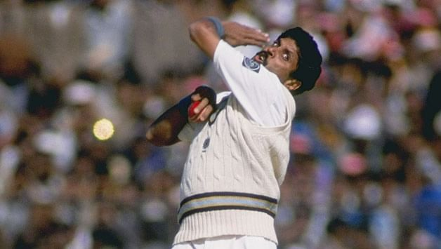 Boxing day match - What does history indicate about India's performance at the G?