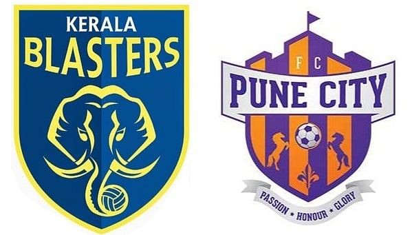 ISL: Kerala Blasters vs FC Pune City - What we can expect - Preview and Prediction
