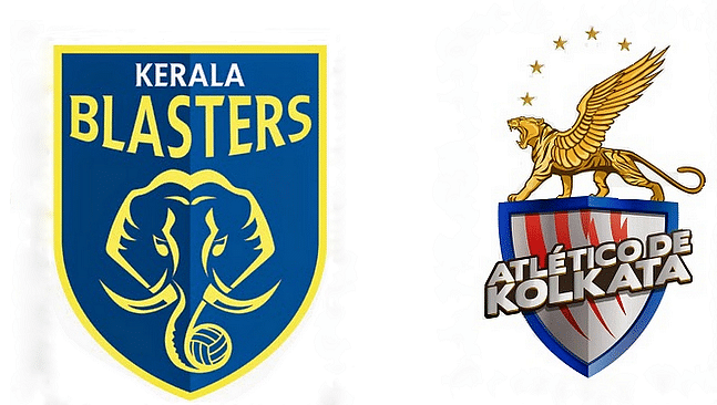 ISL Final: Kerala Blasters vs Atletico de Kolkata - What we can expect - Preview and Prediction