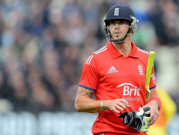 Matthew Hayden: Kevin Pietersen's England exile ludicrous