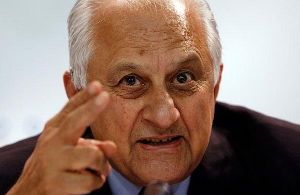 IPL franchises unwilling to buy Pakistan players due to security concerns: PCB chief Shahryar Khan