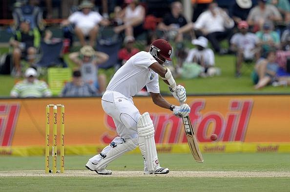West Indies batsmen must not throw away good starts in the future: Leon Johnson