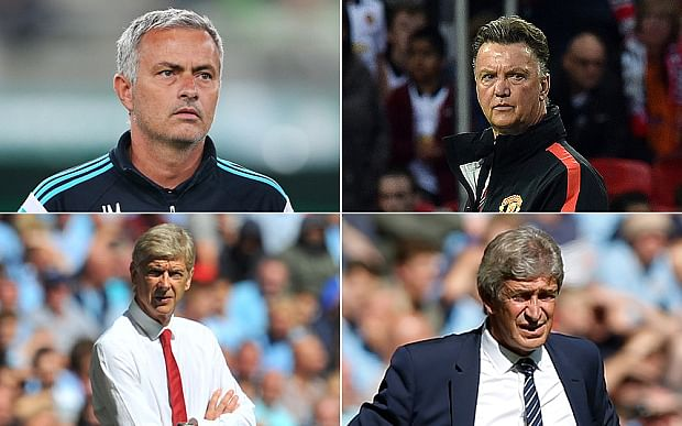 Club-by-club Premier League transfer guide: Which players should each team sign?