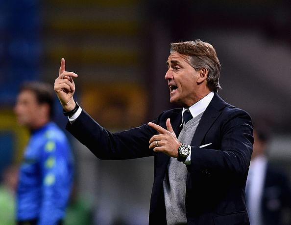 Highlight:Inter Milan sunk 1-2 by Udinese at San Siro