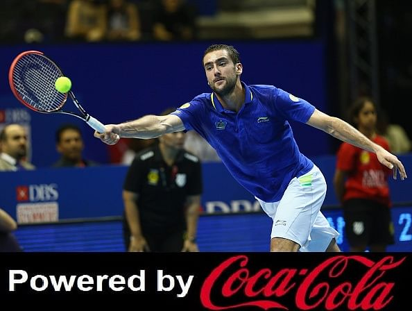 Coca-Cola IPTL: Singapore Slammers vs UAE Royals preview