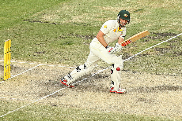 Boxing Day Test, Day 4 Report: Australia favourites going into final day of the match
