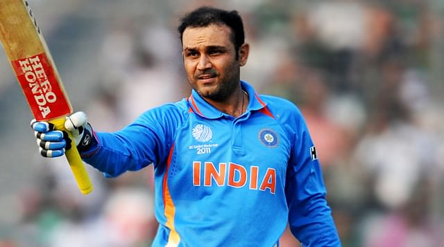10 Indian players unfortunate to miss out on the 2015 World Cup probables