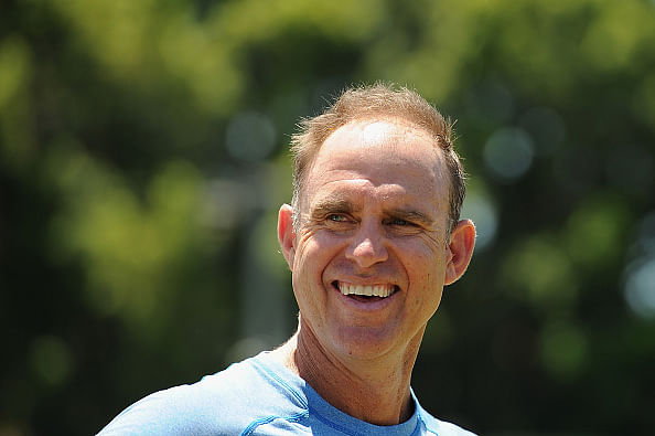 India lack belief away from home: Matthew Hayden