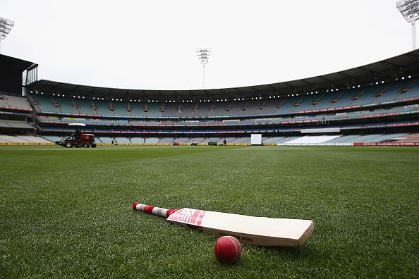 Melbourne to host Australia's opening ceremony for the 2015 World Cup