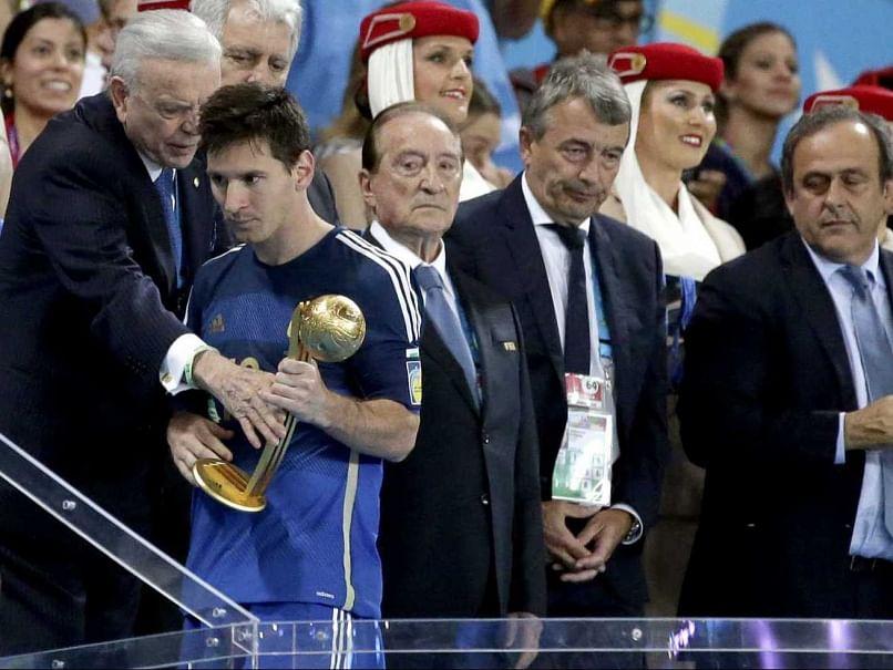 FIFA Ballon d\'Or 2014: Arguing the case for Cristiano Ronaldo, Lionel Messi and Manuel Neuer