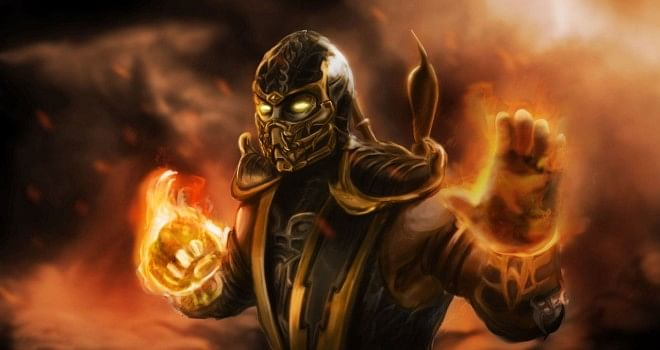 Mortal Kombat 10: Top 8 modes fans are dying to see