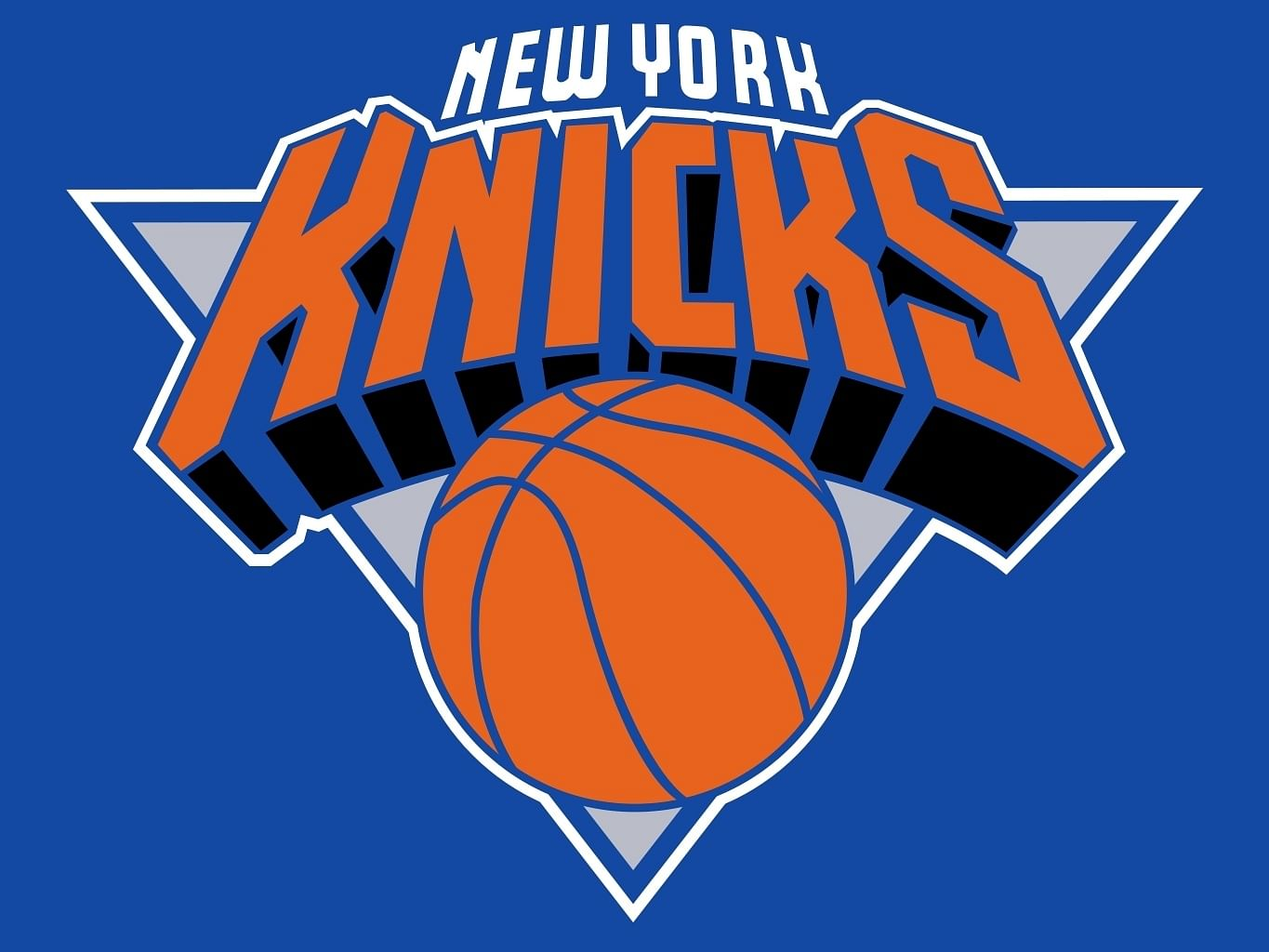 When will the New York Knicks odyssey end?