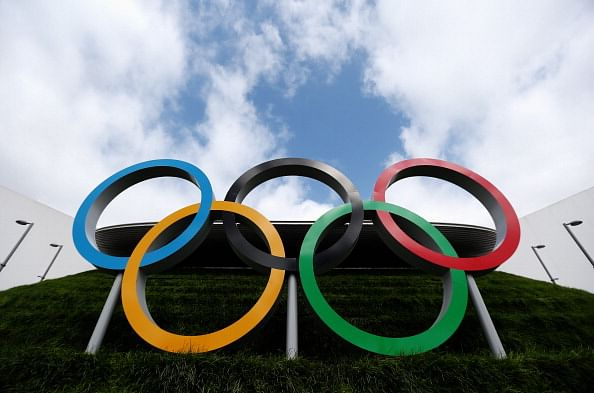 USA to bid for 2024 Olympic, Paralympic Games