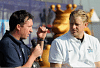 Interview with Peter Schmeichel -