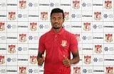 Pune FC add defender Munmun Lugun to their squad