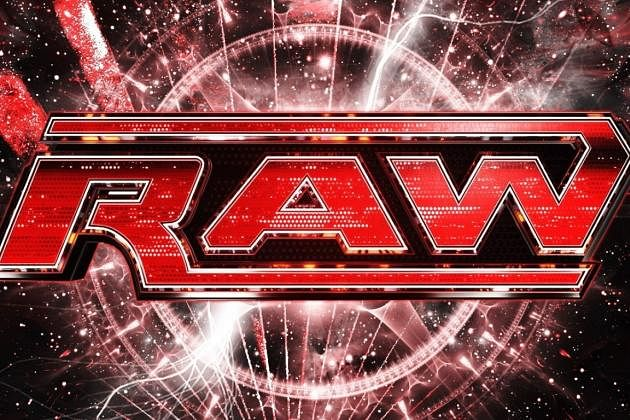 Big stars scheduled to appear on RAW next month