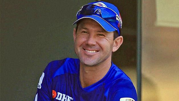 Reports: Ricky Ponting to take control of Mumbai Indians for IPL 2015