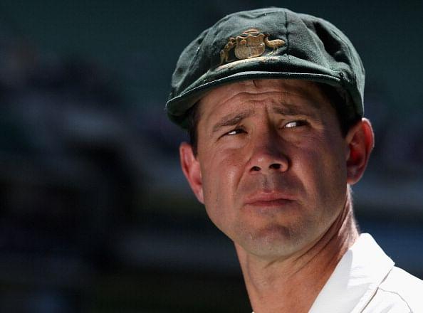 Ricky Ponting wants first ball of Adelaide Test to be a bouncer