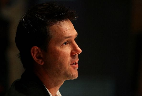Australia must continue aggression, says Ricky Ponting