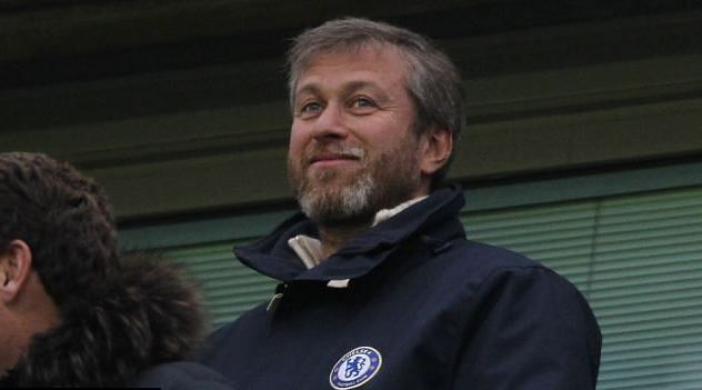 10 Chelsea signings in the Abramovich era that failed