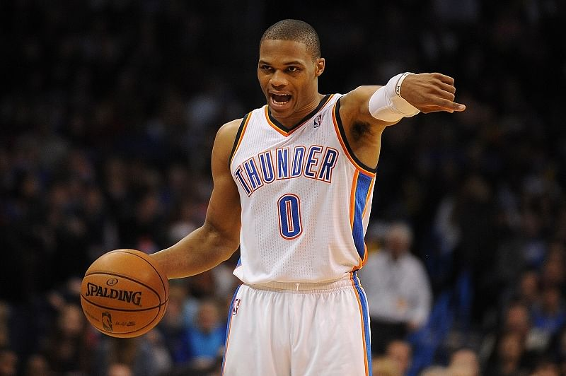 Missing the Point: Can a shoot-first point guard really ...