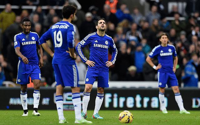 UEFA Champions League: PSG vs Chelsea  - 5 major factors that will decide the tie