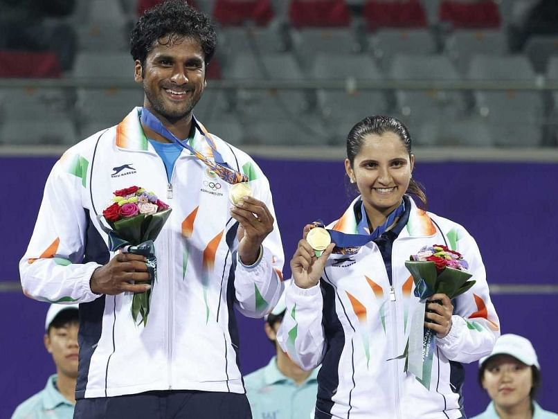 Indian Tennis 2014 : Year in Review