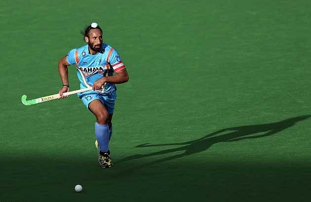 Five factors that brought about turnaround in Indian hockey in 2014
