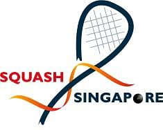 Navaneeth Prabhu in title round in Junior Open squash