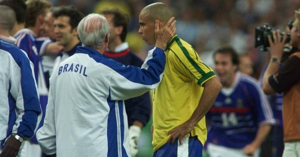 10 mistakes football managers would correct if they had a time machine