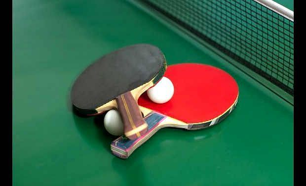 PSPBA boys and Karnataka girls win National Table Tennis titles