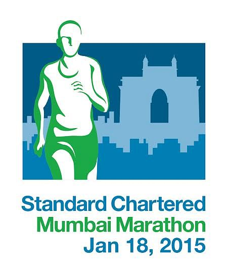 40485 participants to run in the 2015 standard chartered