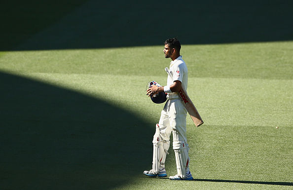 Australia vs India 2014/15 - 1st Test: The after thoughts