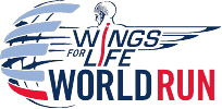 Delhi to host Wings for Life World Run in May 2015