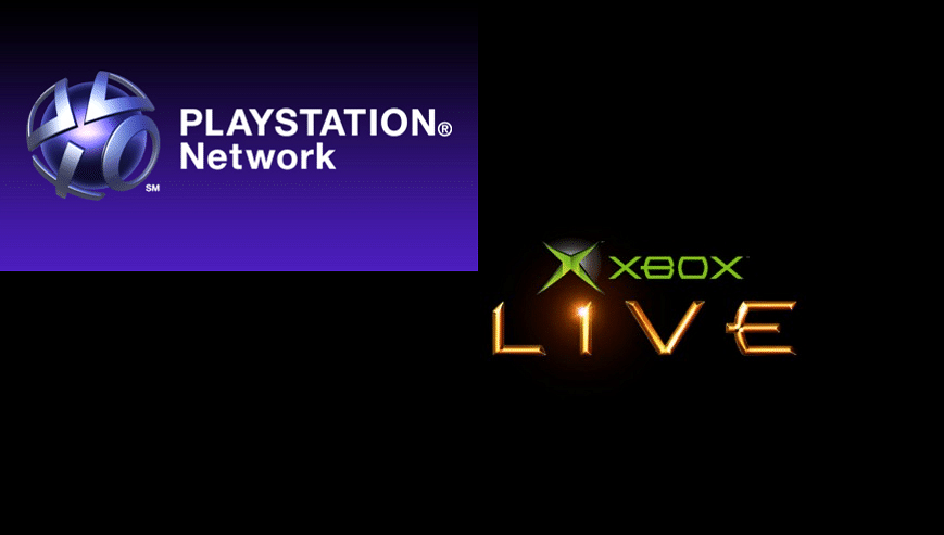 how to create an account on playstation network