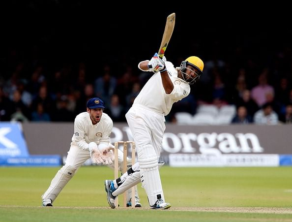 Ranji: Punjab score 659/7d, Sehwag ton takes Delhi to 425/6d