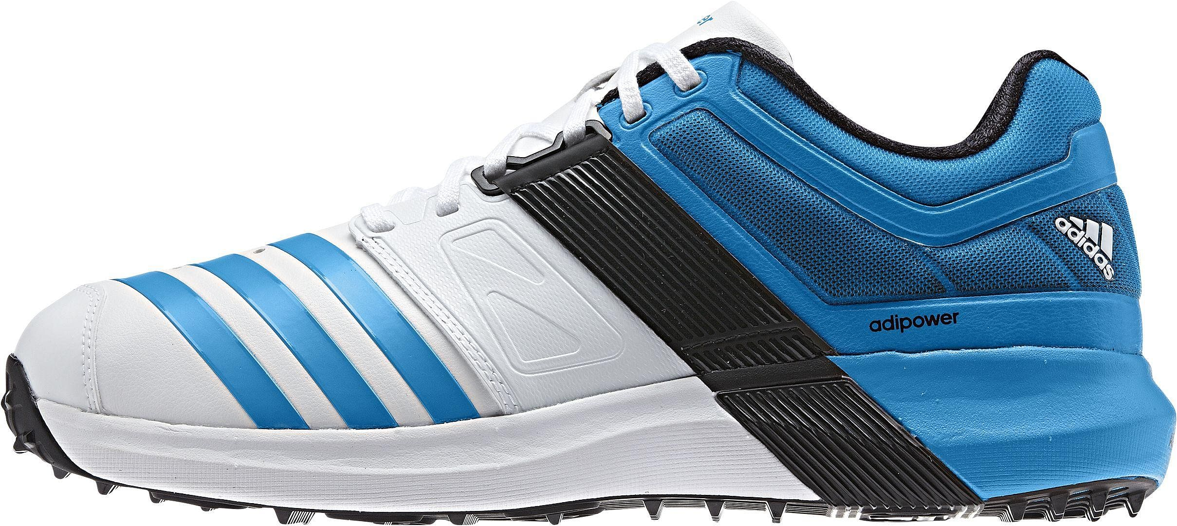 best sports shoes for to buy