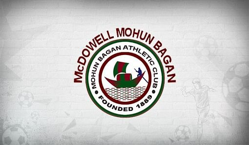 Mohun Bagan top bosses quit after Federation Cup exit