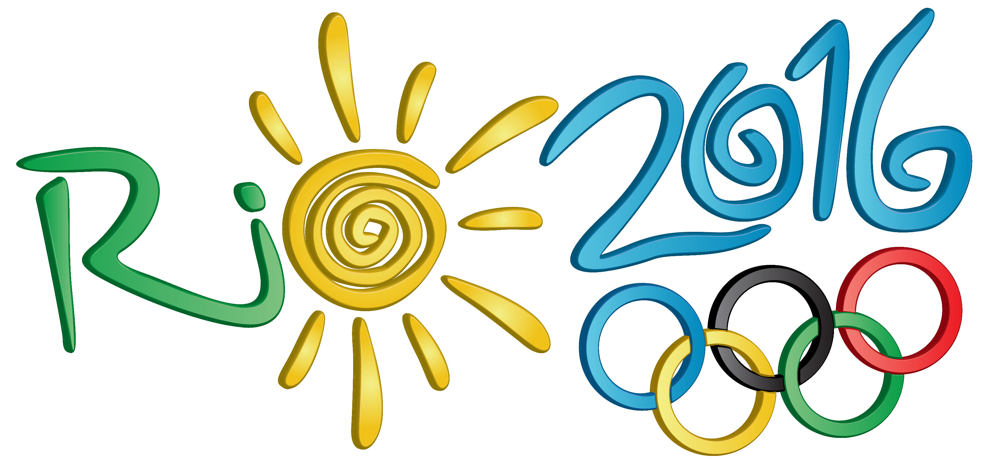 Summer Olympics Rio Schedule