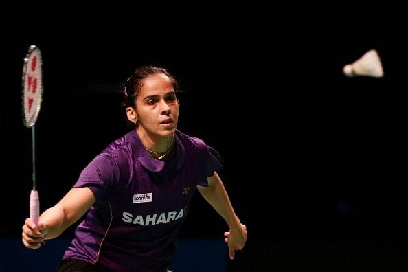 Syed Modi Masters: Saina Nehwal, P.V. Sindhu, K Srikanth and P Kashyap make quarter-finals