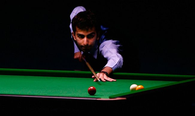 Franchise-based cue sports league announced