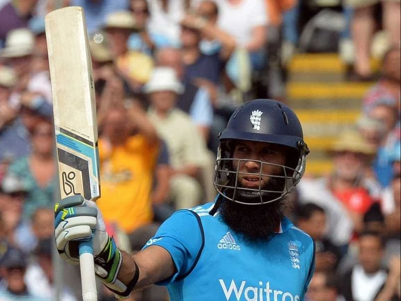 5 England players to watch out for in 2015 Cricket World Cup