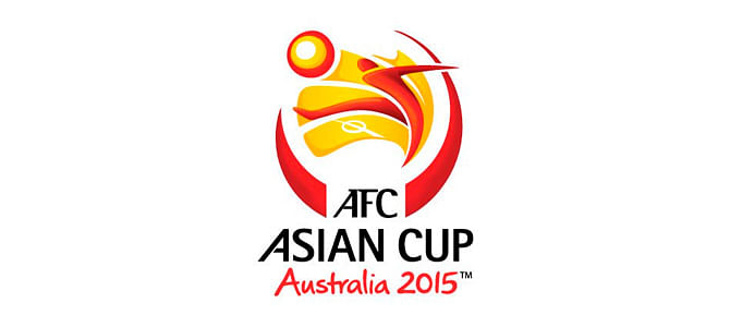 asian-cup-1421683931-2323020.jpg