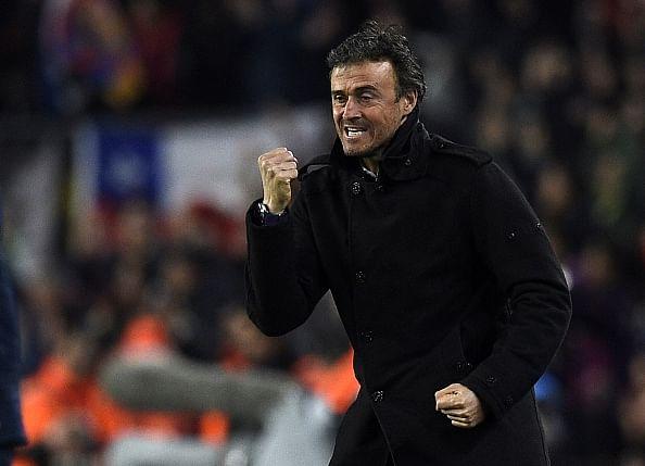 Barcelona 3-1 Atletico Madrid: 5 Talking Points