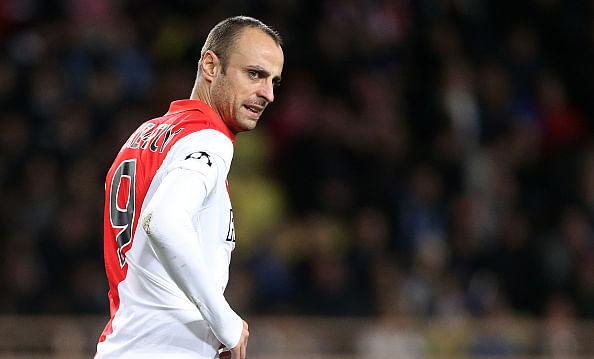 Ligue 1 roundup: Monaco beat Lille, Bordeaux held
