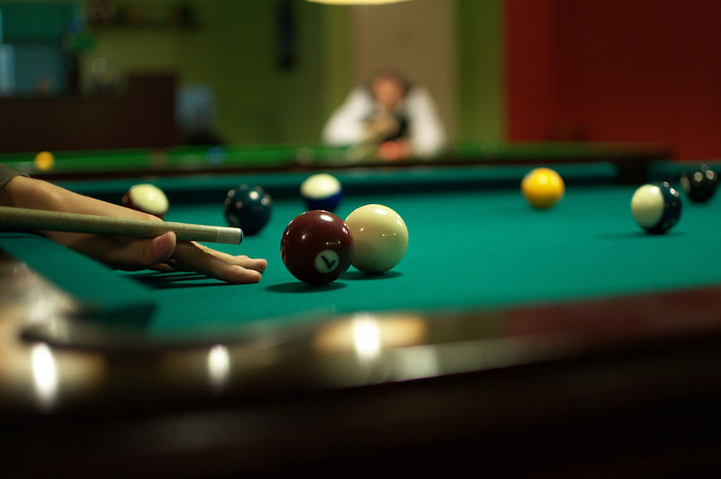 IPL-styled cue sports league announced