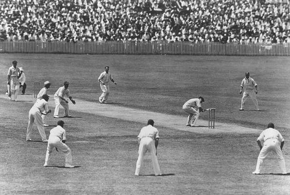 Most iconic cricket events of each decade from the 1930s to the 2000s