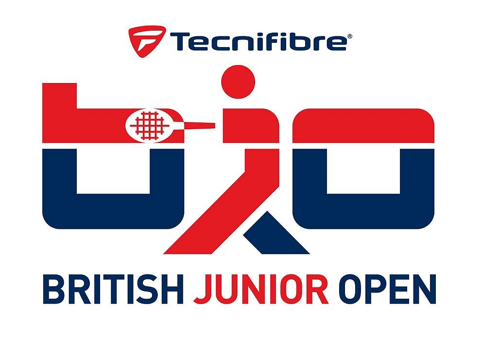Three Indians in quarter-finals of the Junior British Squash Open