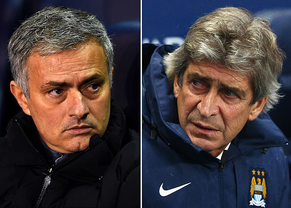 5 factors that will decide the Chelsea vs Manchester City encounter